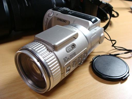 DSC-F505K.JPG