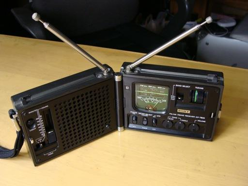 ICF-7800-1.JPG