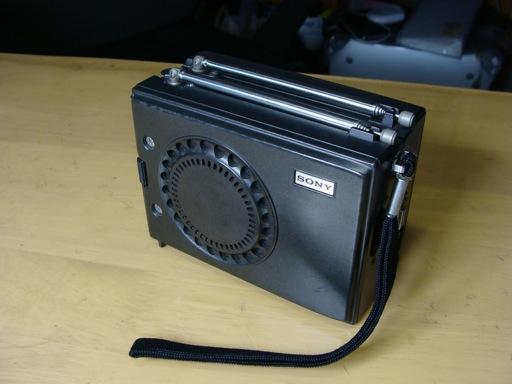 ICF-7800-2.JPG
