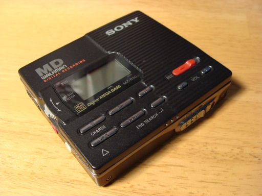 MZ-R90.JPG