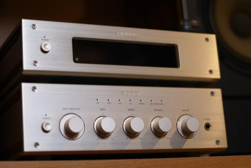 TA-F5000.JPG