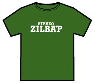 Tshirt_zilba.jpg
