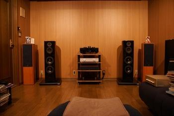 200903AUDIO.JPG