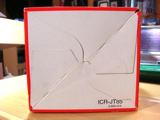 ICR-JT85-8.jpg