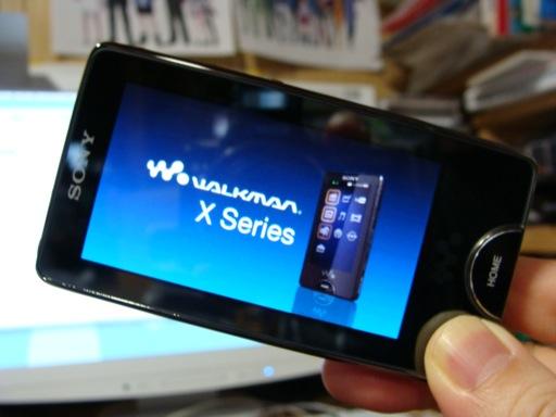 walkmanx_0528.JPG