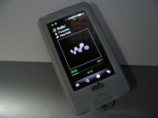 wm-0909.JPG