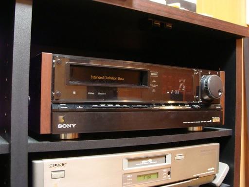 EDV-9000.JPG