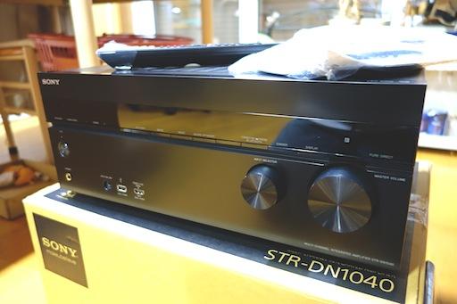 STR-DN1040open.jpg