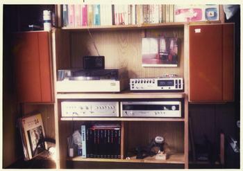 listen9pic.jpg